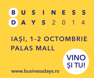 Business Days
