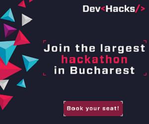 DevHacks