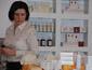Afacere de nisa in retailul de cosmetice