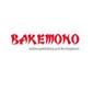 Bakemono - cinci antreprenori pentru publishing de calitate