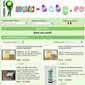 Start-up cu produse ecologice