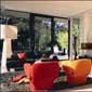 Arhitectura de afaceri a unui dealer de mobilier