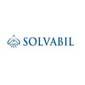 Solvabil.ro - primul site de finante personale din Romania