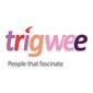 Trigwee.com - retea sociala pentru creatorii de visuri