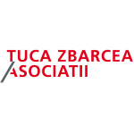 Tuca, Zbarcea&Asociatii
