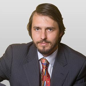 Radu Tudorache