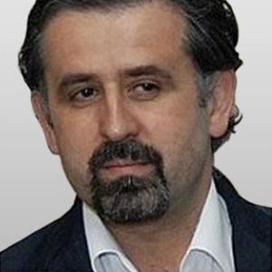 Eusediu Margasoiu