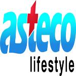 Asteco Lifestyle